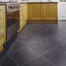 vinyl floor tiles around toilet homes design
