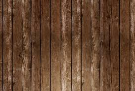 wood grain pattern photoshop 30 free wood patterns and textures in photoshop psd format 2017