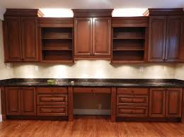 cabinets to go military discount home jacobs cabinets quality cabinets at an affordable price