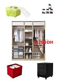 ikea accessoires bureau ikea accessoires bureau ikea kallax combinaison bureau brun noir