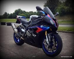 bmw hp4 black sbk motoworks october 2015
