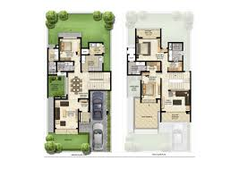 Row House Floor Plans Sobha Silicon Oasis Hosa Road Bangalore Location Price Review