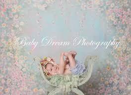 Photography Backdrop 419 Best Baby Dream Backdrops Images On Pinterest Digital