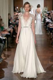 wedding dress sle sales wedding dress sale sales offers discounts bridesmagazine co
