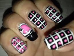 nails design photo scottsdale nails ii nail salon scottsdale