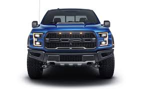 Ford Raptor Truck Camper - 2017 ford raptor interior and exterior new ford pick up truck 2016