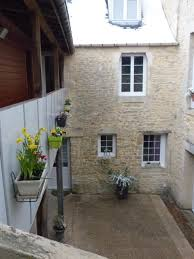 chambres d hotes bayeux et environs chambres d hôtes logis de jean chambres d hôtes bayeux