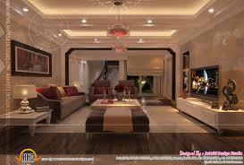 kerala home interior photos interior design living room dining kitchen kerala home dma homes