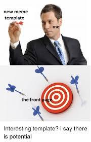 Fire Fire Everywhere Buzz Lightyear Meme Meme Generator - 25 best memes about funny new memes funny new memes