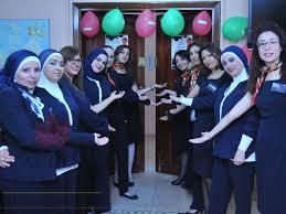 bureau des visas canada bureau de tunis tunisie immigration au canada accès canada