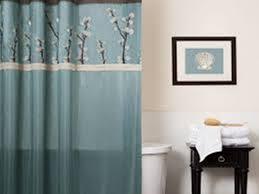 Handicapped Bathroom Design by 100 Handicap Bathrooms Designs Bathroom With Closet Design