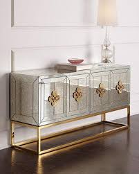 Dining Room Accent Furniture Dining Room Chest Attractive Unique Buffet Accent At Neiman With