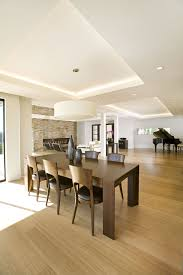 Dining Room Ceilings 10 Reasons Tray Ceilings Are Meant For You