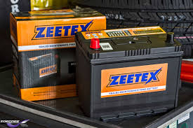 lexus uae maintenance car battery change battery service in sharjah abu dhabi dubai