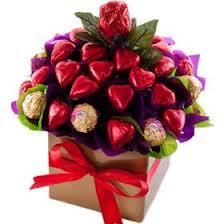 online flowers 454 best send gifts cakes order food online flowers