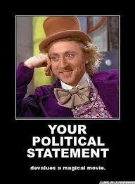 Funny Political Memes - political statements politicalmemes com