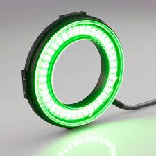 Best Ring Light Led Light Design Best Led Ring Light Product Led Ring Light For