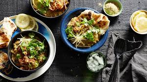 ingredient cuisine haleem cooking recipes sbs food