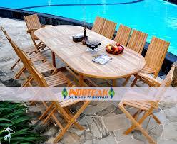 Outdoor Furniture Manufacturers by Teak Garden Furniture Manufacturer U2013 High Quality Furniture From