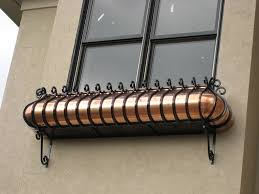 window boxes window treatments o brien ornamental iron