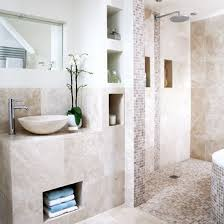 neutral bathroom ideas neutral gefliesten badezimmer wohnideen badezimmer living ideas