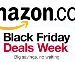 is everything cheaper on amazon for black friday pando black friday sale 10 of the most stupendously weird
