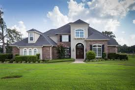 texarkana real estate team texarkana homes for sale find homes