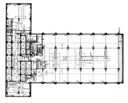 barcelona pavilion floor plan dimensions the place place of work part 2 form words