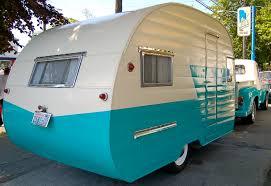vintage travel trailers hepcats haven