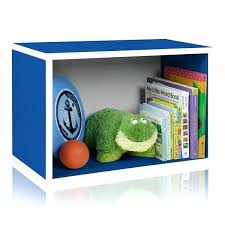 bookshelves units bookcase default name stackable bookshelves cubes stackable cube
