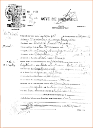 birth certificate correction sample letter 4 sample birth certificate teknoswitch caribbean living haitian birth certificate img sample birth certificate