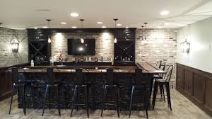 remodeling gallery columbus ohio basements unlimited