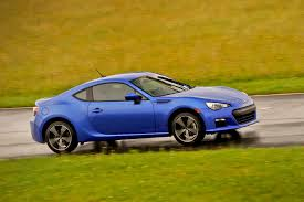 subaru brz black 2015 2016 subaru brz 2 0l 6at overview u0026 price