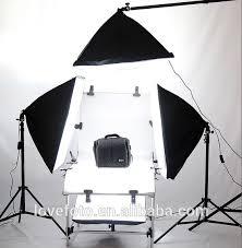 home photography lighting kit amazing inspiration ideas home studio lighting kit brilliant the
