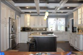 making kitchen island furniture decorative ceiling also white paint forevermark