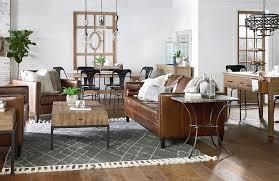 remarkable decoration home living furniture astounding inspiration