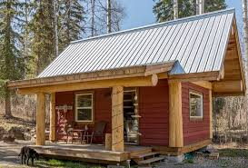 small post and beam homes recycled post and beam houses natural building blog small post and
