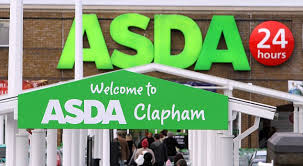 asda sorry credit card customers told withdraw cash this is money