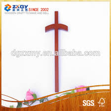 wooden crosses for sale large wooden crosses large decorative wooden crosses for sale