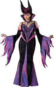 plus size womens costumes world incharacter costumes women s plus size