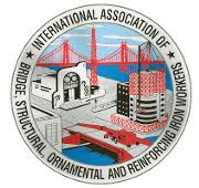 international association of bridge structural and ornamental iron