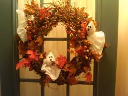 halloween tree decorating ideas how to make a wreath martha stewart christmas tree decorating
