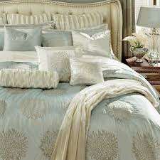 Waterford Bogden King Comforter 65 Best Beautiful Bedding Images On Pinterest Bedroom Ideas