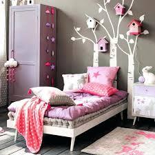 decoration pour chambre fille deco de chambre enfant inspiration cactus mademoiselle decoration de
