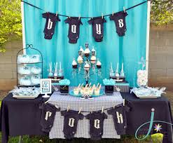 baby shower decorations ideas trendy baby shower ideas for boys baby shower decoration ideas