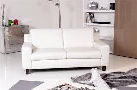 2er sofa weiãÿ w schillig sofa 11980 magixx weiß w schillig