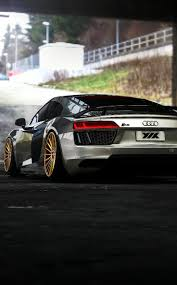 nardo grey r8 392 best audi r8 images on pinterest dream cars audi r8 v10 and