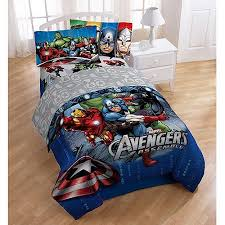 Marvel Baby Bedding Avengers Twin Bedding Set Popular As Crib Bedding Sets With Baby