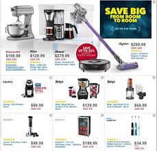 dyson cordless black friday best buy black friday ad for 2016 thrifty momma ramblings