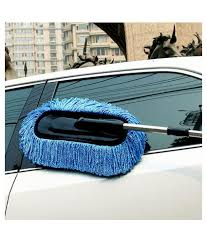 Extendable by Spartan Home U0026 Car Duster With Extendable Handle Buy Spartan Home